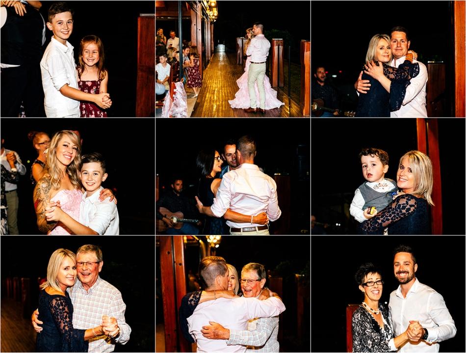 BeFunky-collage copy 9.jpg